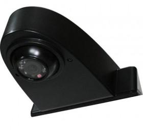 Caratec Farb-Dachkamera Safety CS100DLA