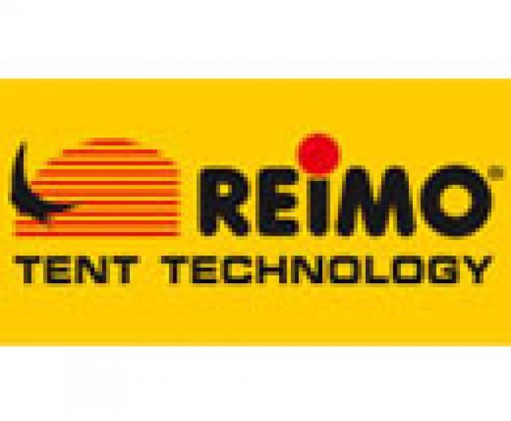 Reimo Küchenzelt Gerätezelt Storage 2