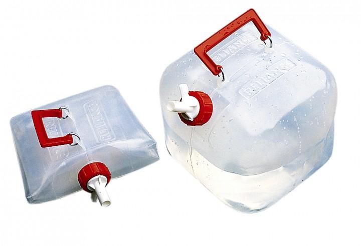 Reliance Original Faltkanister 10 L