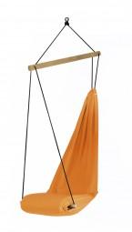 Amazonas Hängesitz Hangover orange