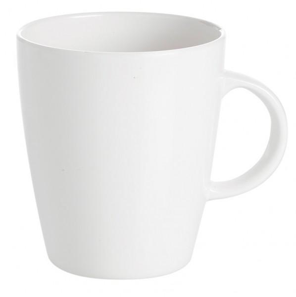 Edel-Weiss Henkelbecher 0,35 l