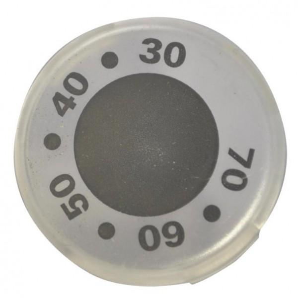 Bediengriff für Truma Boiler Boiler B 10/14 (EL)