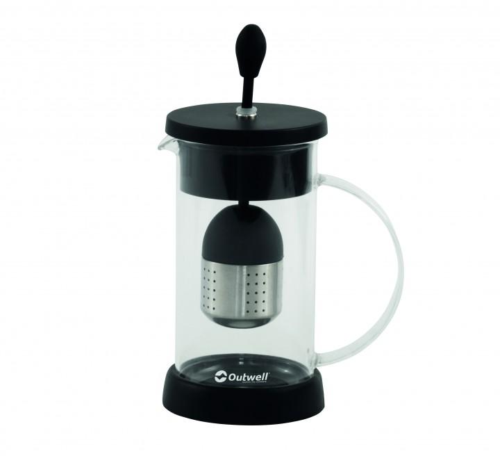 Outwell Tritan Tea Maker 2 Tassen