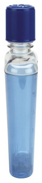 Nalgene PC-Flachmann 300 ml, blau