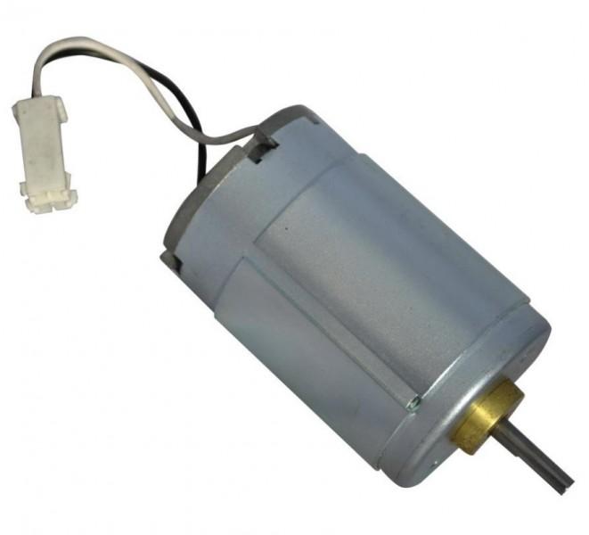 Umluftmotor für Trumatic Combi D