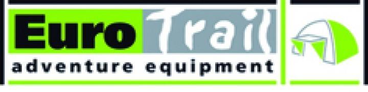 Euro Trail Kastenwagen Schutzhülle