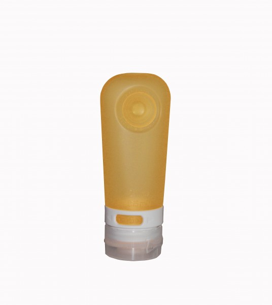 humangear GoToob 60 ml orange