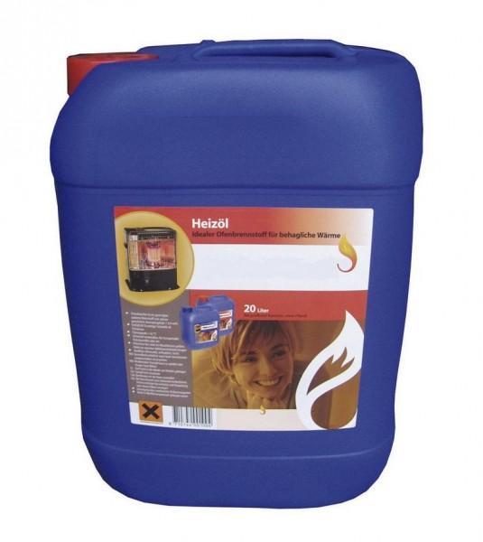 Petroleum Diamant 20 Liter