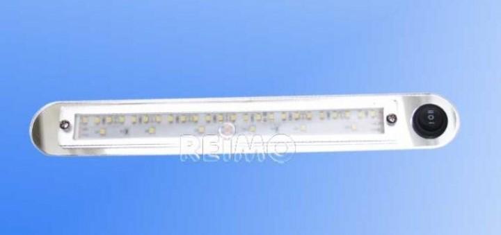 LED 12V Linearspot