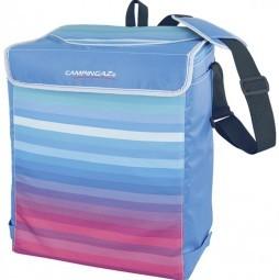 Campingaz Kühltasche MiniMaxi 19