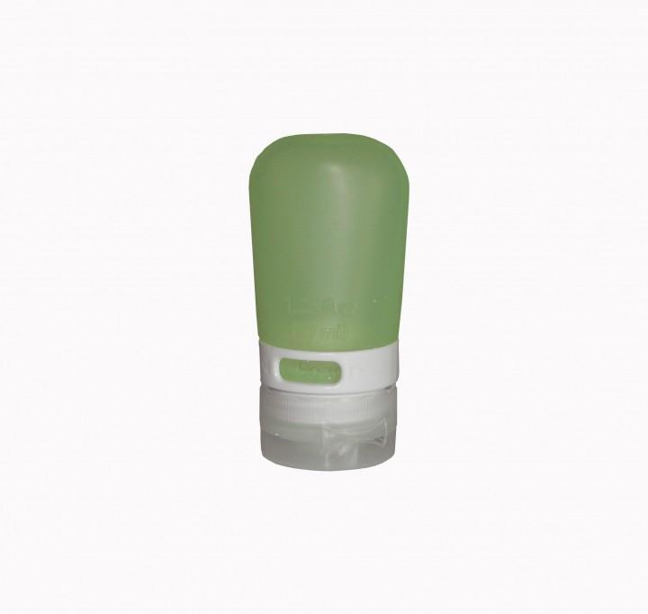 humangear 'GoToob', 37 ml grün