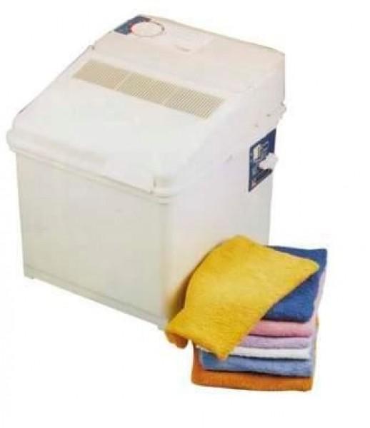 Waschmaschine Miniwash 200
