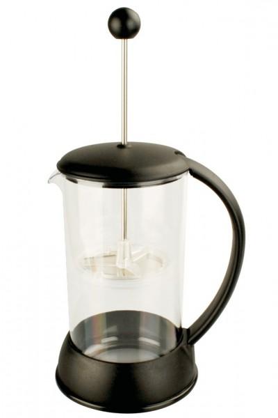 Kaffeebereiter Havanna 1 Liter