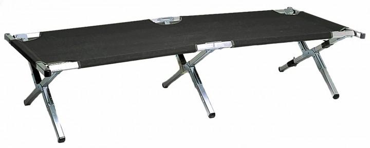Relags Travelchair Feldbett 195 cm