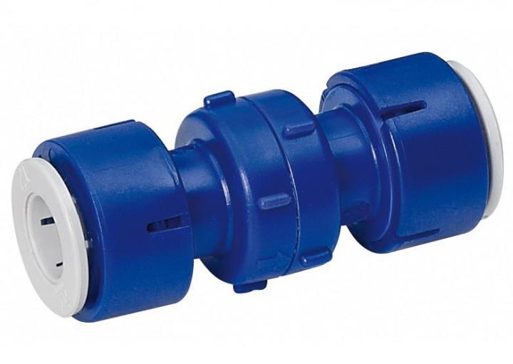 Rückschlagventil 1 für TWIN-Pumpe für UniQuick Trinkwassersystem 12 mm