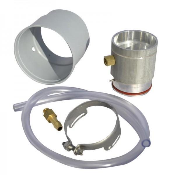 Kondenswasser-Abscheider KWA für Trumatic E