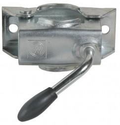 Klemmhalter für Durchmesser 48 mm