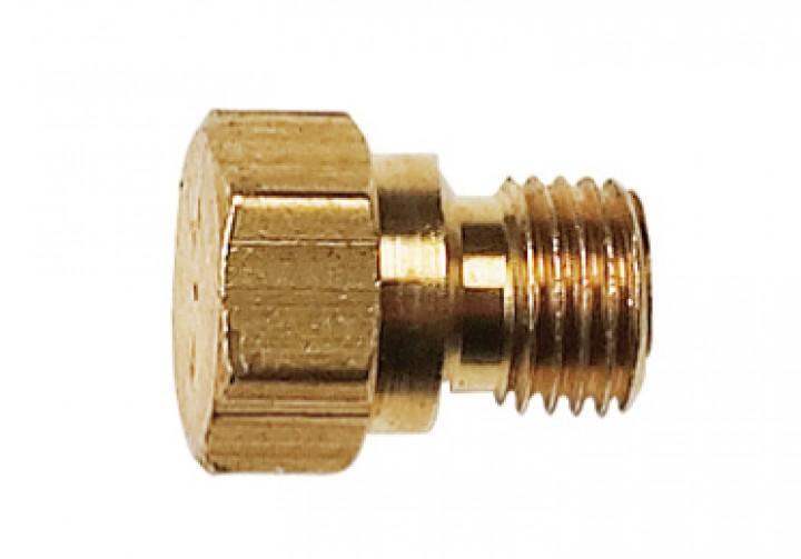 Primus Düse 0,12 Gas easy, Micron, Classic TrekkLite 5 Stück