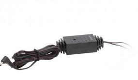 Anschluss-Kabel für Festeinbau für VenturaPro