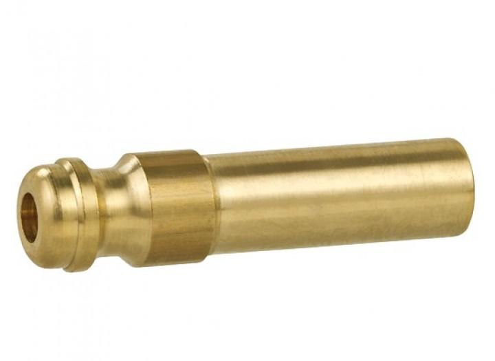 GOK Stecktülle für Gassteckdose 8 mm