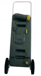 Transportrahmen für Thetford Cassetten C 200, C 2 und C 4