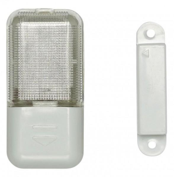 LED-Mini Schrankleuchte