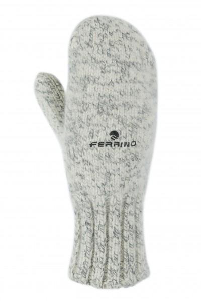 Ferrino Handschuhe 'Bergen' 8