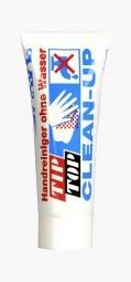 Tip Top Handreiniger 'Clean Up' 25 ml Tube