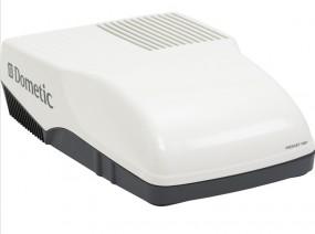 Klimaanlagen Dometic FreshJet 1700