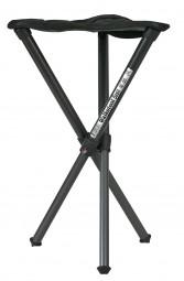 Dreibeinhocker Walkstool Basic Sitzhöhe 50 cm