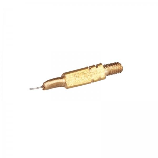 Petromax 500 Verschleißteile Nadel für Düse #68