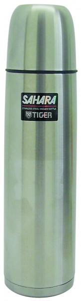 Tiger Thermoflasche Sahara Slim Single 0,5 L