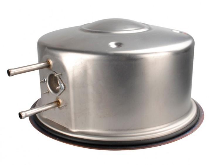Truma Edelstahlbehälter B 14 l für Elektroboiler