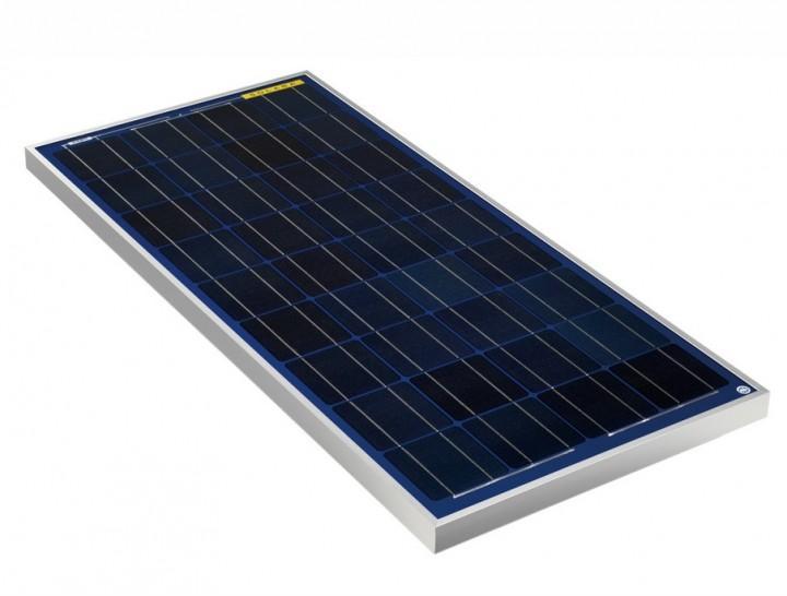 Solarmodul Solara S240M36 Ultra