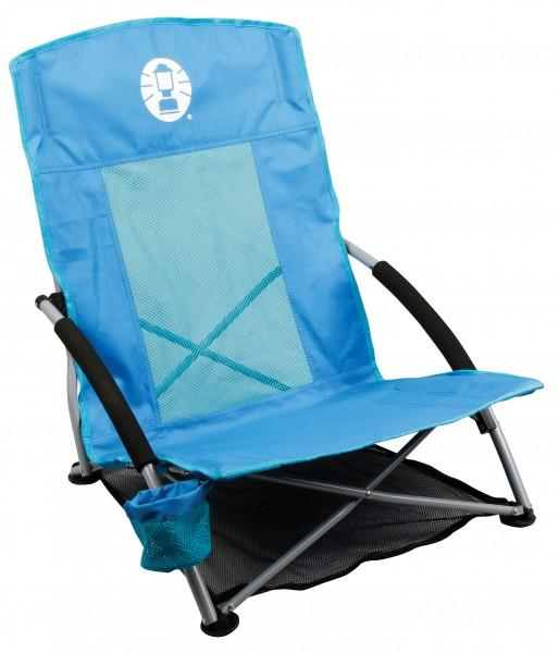 Coleman Campingstuhl Sling Chair Low