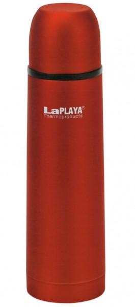 LaPlaya Thermoflasche Universum kupfer 0,5 Liter