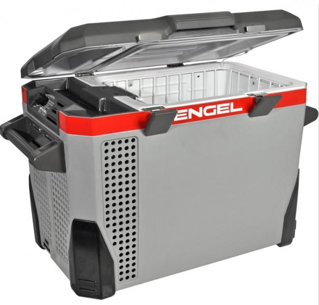 Engel MR-040F Kompressorkühlbox
