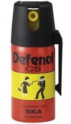 Defenol-CS Verteidigungsspray