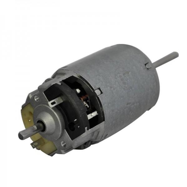 Ersatzteile für Trumatic E - Gleichstrommotor 12 Volt