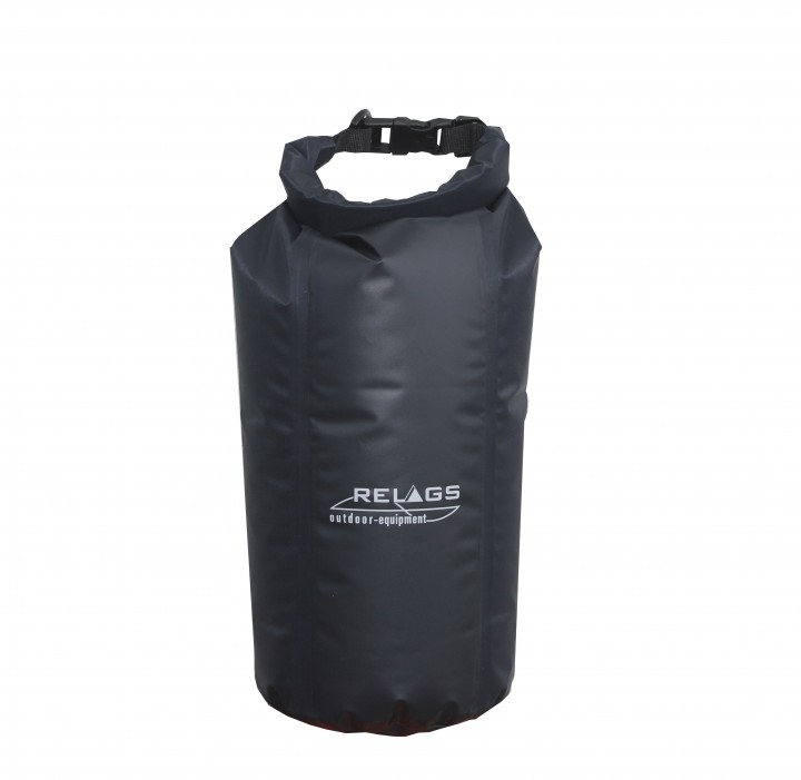 Relags 'Packsack light 70' 6 L, dunkelblau