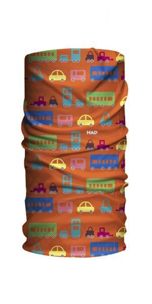 HAD Tuch Kids 'Traffic'