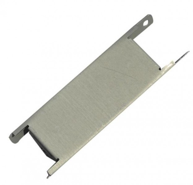 Fühlerhalter für Truma S 3002 ab 04/93 und S 5002 ab 05/93