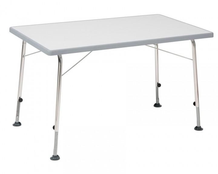 Campingtisch Stabilic 3 115 x 70cm