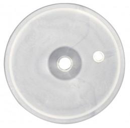 Staubkappe für Weithalskanister DIN 96