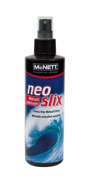 McNett 'Neo-Slix' Pumpspray 250 ml