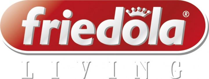 Tischdecke Milano cherry rot 130 x 160 cm