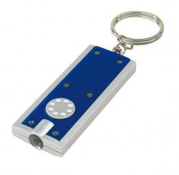 LED Schlüsselanhänger