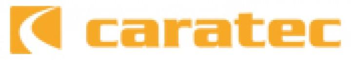 Caratec Neigeadapter für Flex-Wandhalter