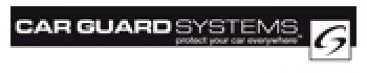 """Aufbewahrungscase für Navigationssysteme VenturaPro 7"""""""