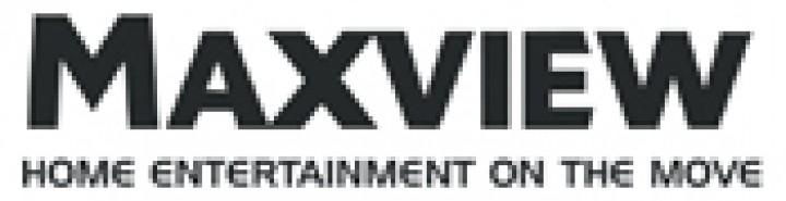 Maxview HDMI-Kabel Länge 1,5 m